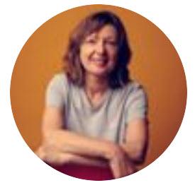 Margit Zink